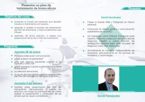 diptico-david-fernandez-2